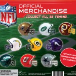 NFL37 nfl official merchandise bulk vending back 150x150 Os Simpsons e as Vending Machines (de novo?)