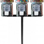bulk candy gumball vending machines seaga 150x150 Estudante usa Vending Machines para Pagar Faculdade!