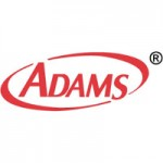 logo adams chicletes 150x150 VMSC no Facebook!