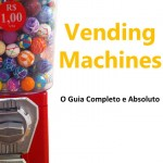 CAPA DO LIVRO OFICIAL 150x150 Vending Machines   O Guia Completo e Absoluto