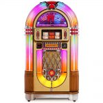 Vending Machine de Jukebox
